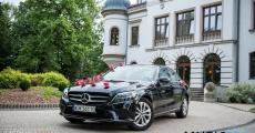 Mercedes180
